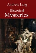 eBook: Historical Mysteries