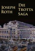 eBook: Die Trotta-Saga