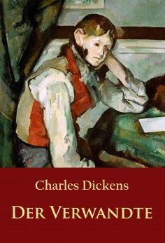 eBook: Der Verwandte