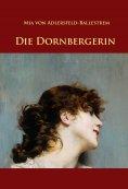 eBook: Die Dornbergerin