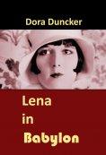 eBook: Lena in Babylon