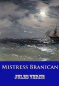 eBook: Mistress Branican