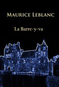 eBook: La Barre-y-va