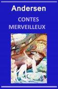 eBook: Contes merveilleux