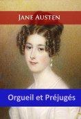 eBook: Orgueil et Préjugés