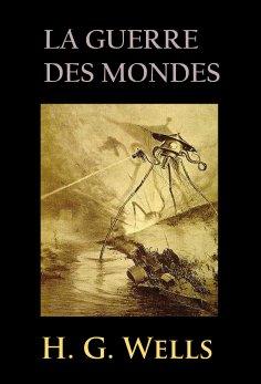 eBook: La Guerre des mondes