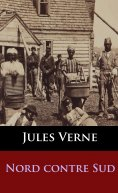 eBook: Nord contre Sud