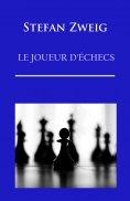 eBook: LE JOUEUR D'ÉCHECS