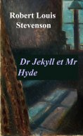 ebook: Dr Jekyll et Mr Hyde