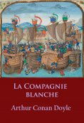 eBook: La Compagnie Blanche