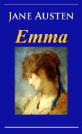 eBook: Emma