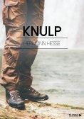 eBook: Knulp