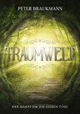 ebook: Traumwelt