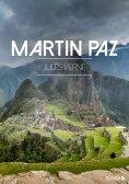 eBook: Martin Paz