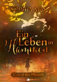 ebook: Ein Leben in Flammen