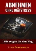 eBook: Abnehmen ohne Diätstress