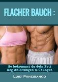 eBook: Flacher Bauch