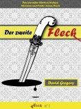 eBook: Der zweite Fleck