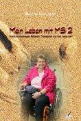 eBook: Mein Leben mit MS 2