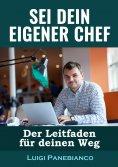 eBook: Sei Dein eigener Chef