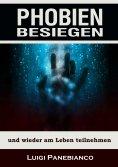 eBook: Phobien besiegen