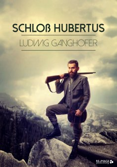 eBook: Schloß Hubertus