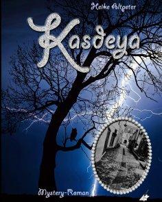 eBook: Kasdeya