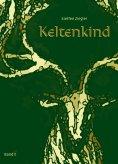 ebook: Keltenkind
