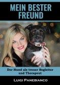 eBook: Mein bester Freund