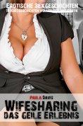 ebook: Erotische Sex-Geschichten