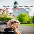 ebook: Tagebuch einer Nymphomanin