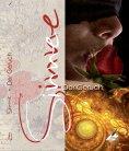 eBook: Die Sinne - Der Geruch
