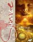 eBook: Die Sinne - der geheime Sinn