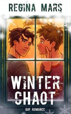 ebook: Winterchaot