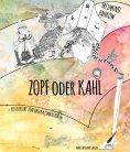 eBook: Zopf oder Kahl