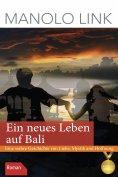 eBook: Ein neues Leben auf Bali