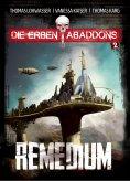 eBook: Remedium