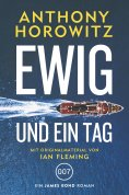 eBook: James Bond: Ewig und ein Tag
