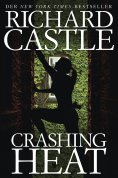 ebook: Castle 10: Crashing Heat - Drückende Hitze