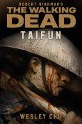 eBook: The Walking Dead: Taifun