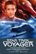 eBook: Star Trek - Voyager 15: Architekten der Unendlichkeit 2