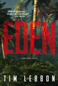 eBook: Eden