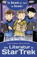 eBook: Die Literatur in Star Trek