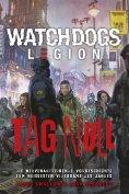 eBook: Watch Dogs: Legion – Tag Null