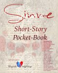 ebook: Sinne