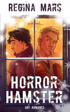 eBook: Horrorhamster