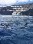 eBook: Kreuzfahrten ..mal anders! Kompakt Reiseführer Kanaren 2019/2020