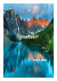 eBook: Reisefieber