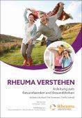 eBook: Rheuma verstehen