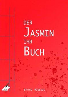 eBook: Der Jasmin ihr Buch